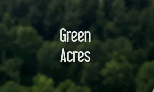 FOCAL POINT Green Acres documentary 2006