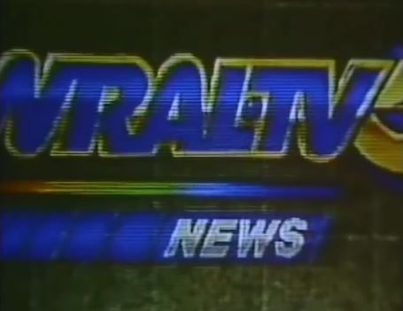 News Highlights of 1990