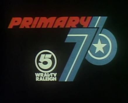 Primary 76 with Joel Lawhon