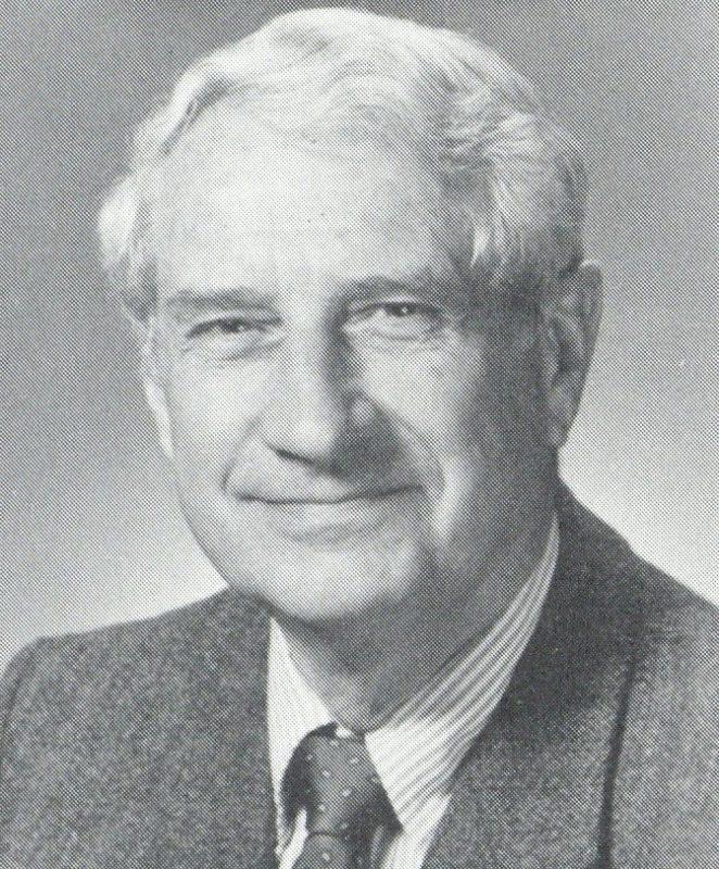 Ray Wilkinson Net Worth
