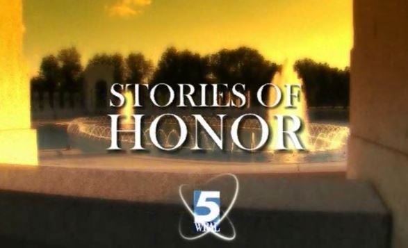 Stories of Honor documentary