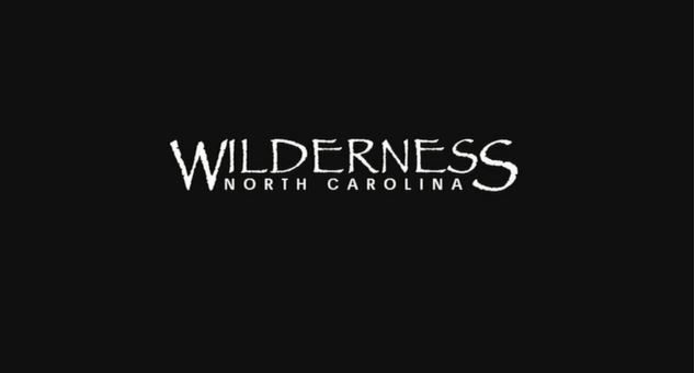 Wilderness North Carolina