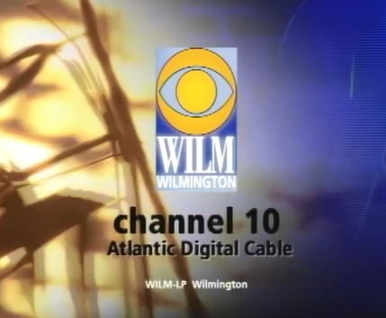 WILM carries WRAL news