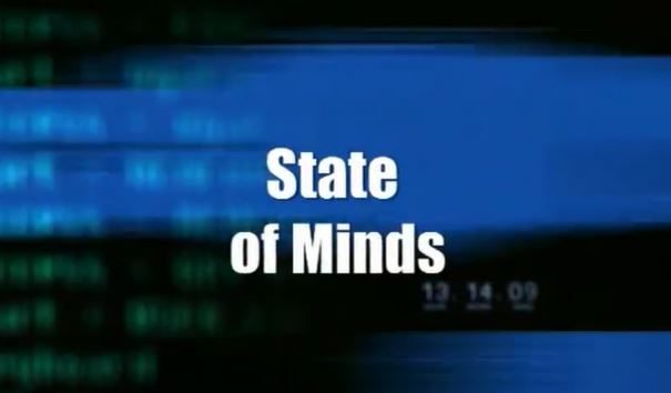 WRAL Focal Point State of Minds