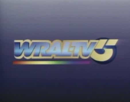 WRAL News highlights of 1987 | CBC History