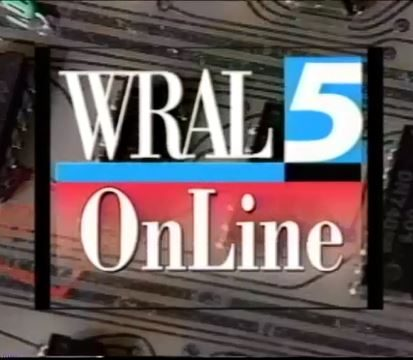 WRAL Online