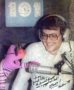 Bob Inskeep