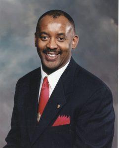 Paul Pope
